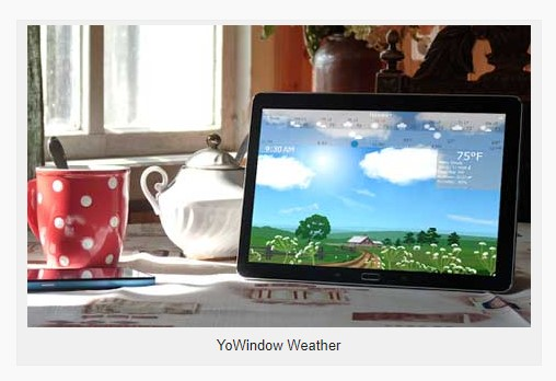 yowindow-weather-apk