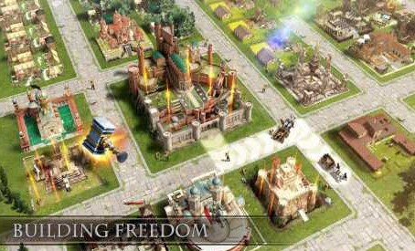 rise-of-empire-apk