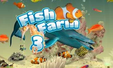 fish-farm-3-apk