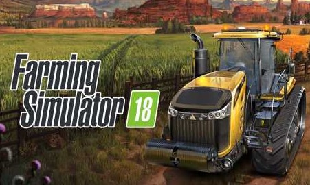farming-simulator-apk