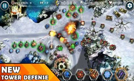 tower-defense-zone-apk